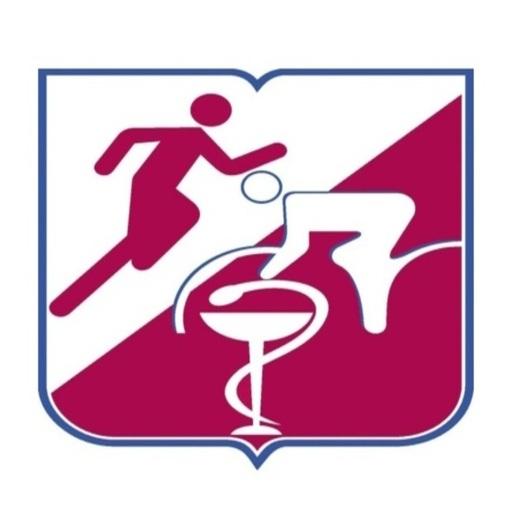 Врачебно-физкультурное отделение